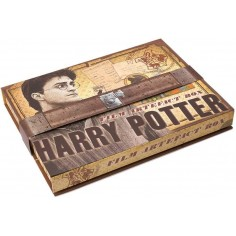 Harry Potter Box da...