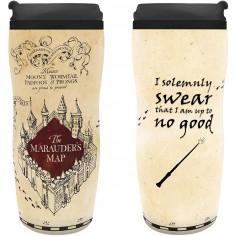 Harry Potter tazza...