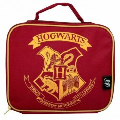 Harry Potter borsa termica...