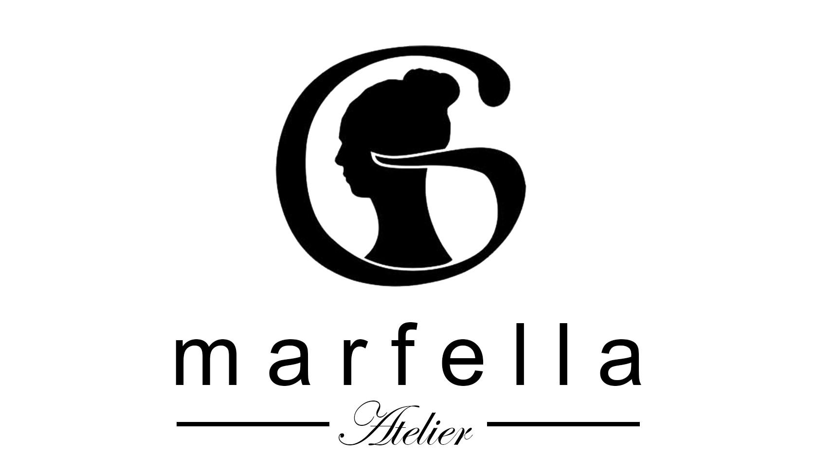 Atelier Marfella