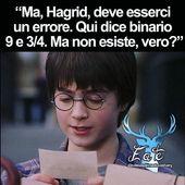 ➡️E invece esiste! 🛒Potete ordinare la lettera di ammissione alla scuola di magia e stregoneria di Hogwarts 🏰 personalizzata a soli 13€ con il 📢CODICE SCONTO: 📢 LETTERA20  #harrypotter #hogwartsletter #hogwarts #gryffindor #Slytherin #ravenclaw #hufflepuff #alwayswands  @eateseseirimastoconharry